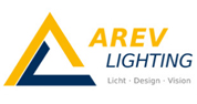 AREV LIGHTING