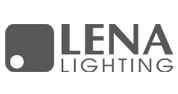 ELENA LIGHTING