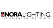 NORALIGHTING