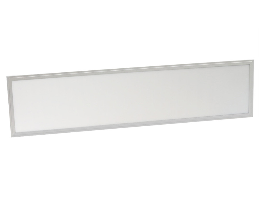 1200*300mm LED Panel Light
