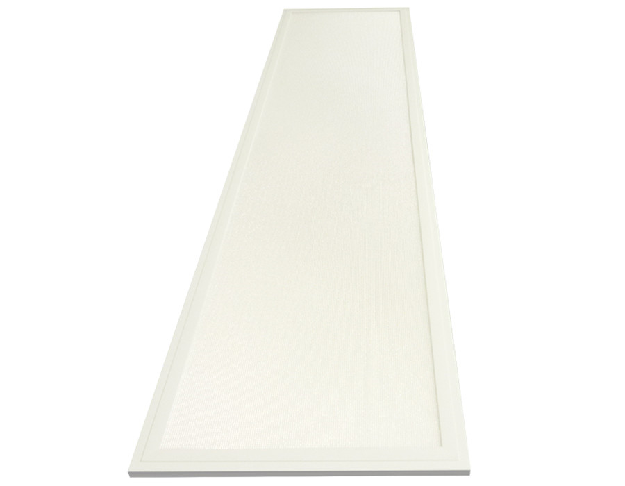 1200*600mm LED panel light