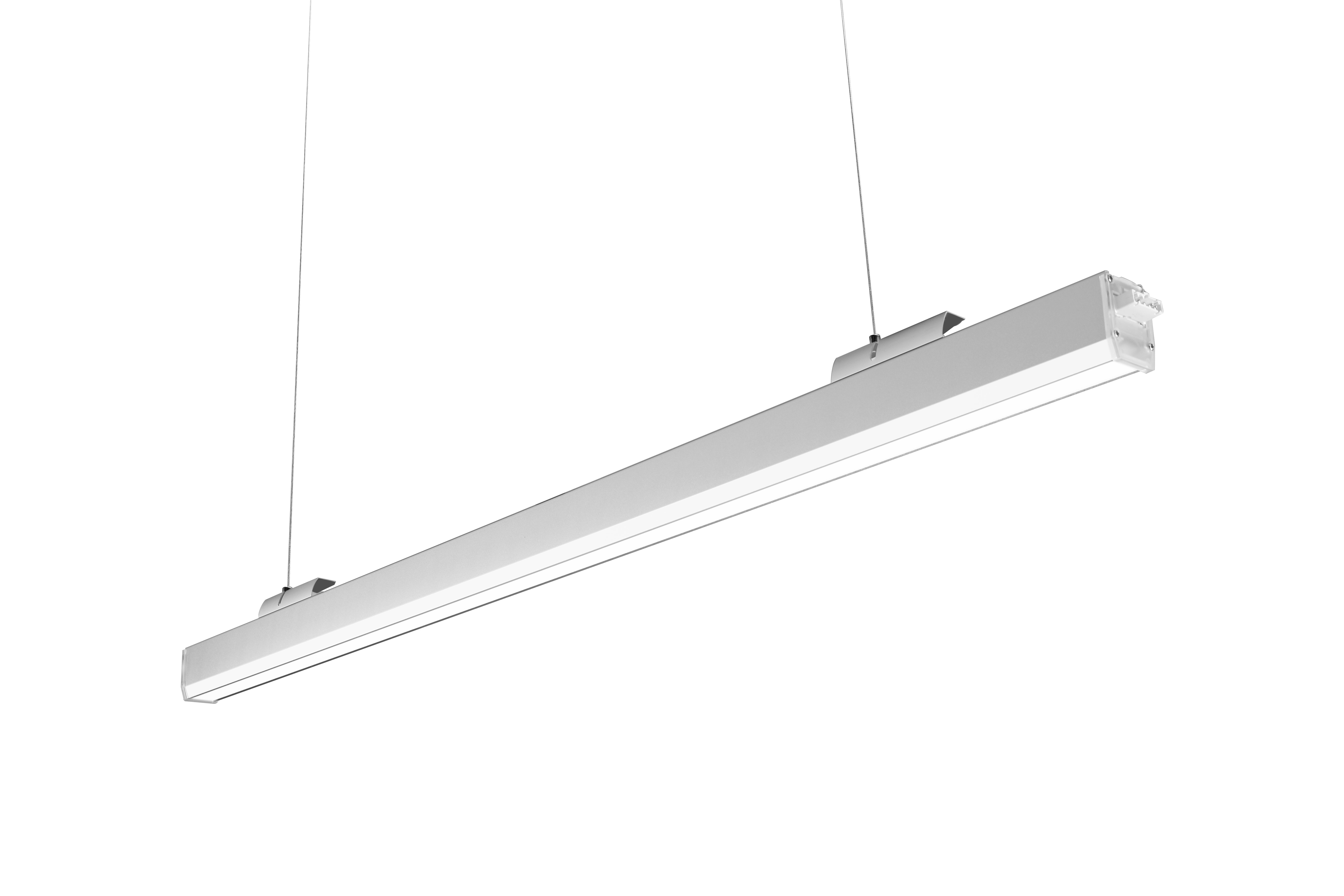 IP20-LC4055B Super Linear Light