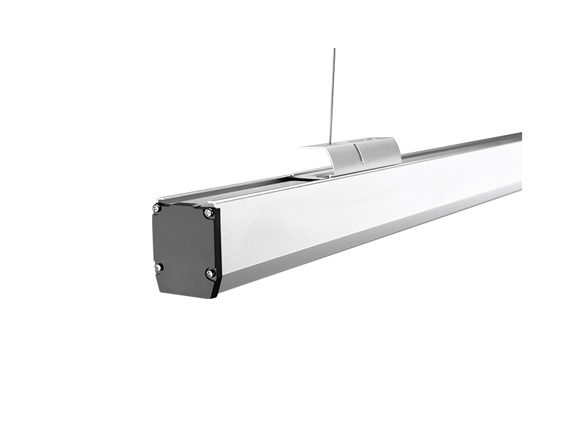 IP65-LC4055A Super Linear Light