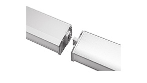 IP20-LC4055C Super Linear Light