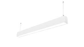 LC5075 LED Linear Light