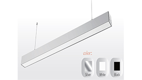 LC7575  LED  Linear  Light