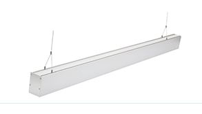LC5075D LED Linear Light