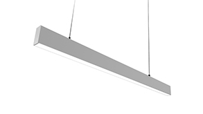 LC3575 LED Linear Light